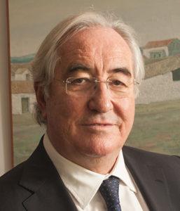 Joaquín Parareda Sanz